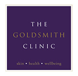 The Goldsmith Clinic Logo